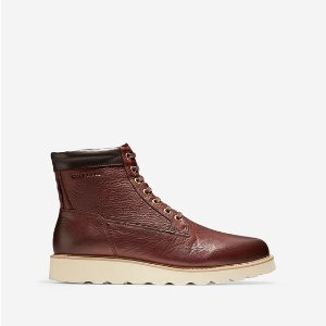 563df2dbc02 Cole Haan Coupons   Promo Codes - Extra 30% Off The semi-Annul Event ...