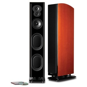 Starting from $299Polk Speakers Sale