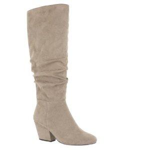 Bella Vita靴子