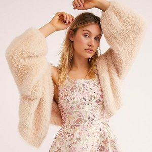 Extra 50% offSale Styles @Free People