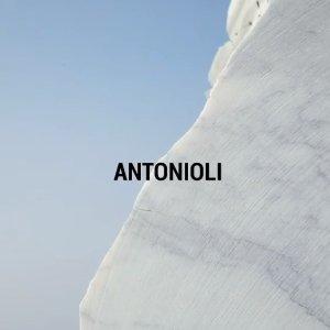 无门槛7.5折 可支付宝付款黑五提前享:Antonioli 时尚大牌热促 收Burberry、麦昆、Loewe等