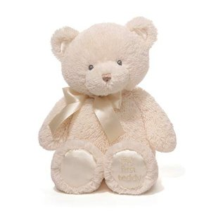 9f50037abe0 Baby GUND Stuffed Animal Plush   Amazon As Low As  8 - Dealmoon