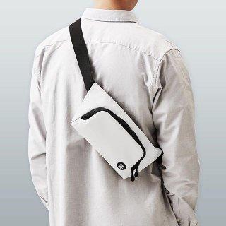低至5折Crumpler 澳洲潮流品牌 小野人背包促销