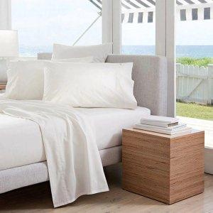 Sheridan700TC床单套装