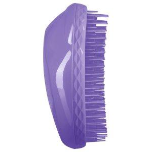 Tangle Teezer顺发美发梳 - 淡紫色