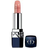 Dior Rouge唇膏