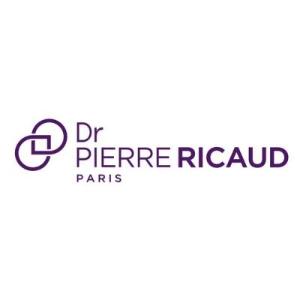 5折起+满额叠9折或满额减€10Dr Pierre Ricaud 法国王牌药妆 完美解决换季导致的皮肤问题