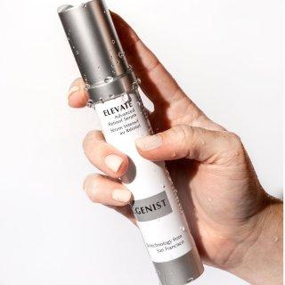 直降7折 + 直邮中国ALGENIST 护肤精选,高级视黄醇精华¥486,抗老届扛把子