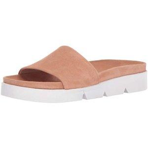 5e9f9219c51f3 Stuart Weitzman Shoes Sale As low as $74 - Dealmoon