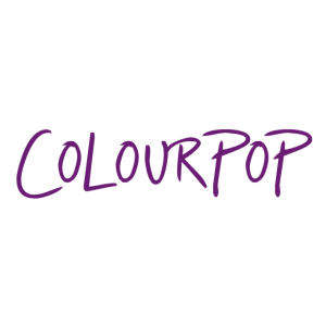 Up to $25 OffColourpop Beauty Sale