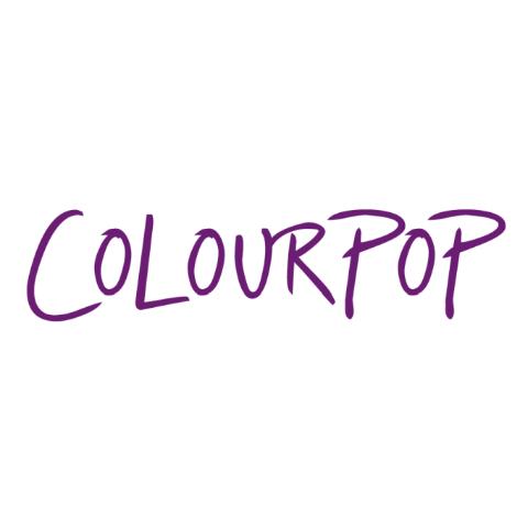 最高减$25 变相低至7.5折Colourpop 全场彩妆促销 收花木兰,水冰月眼影盘