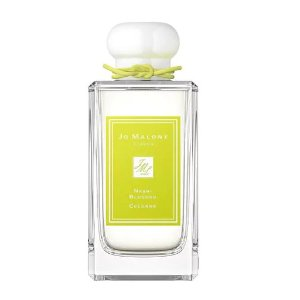 Nashi Blossom Limited Edition Cologne 水梨花蕾