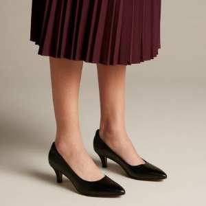 20% OffClarks New Style Shoes Sale