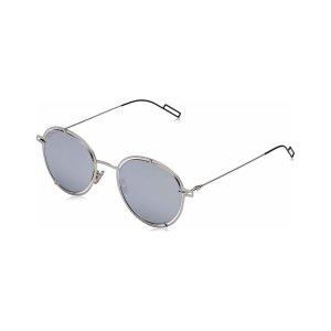 DiorMen's Sunglasses