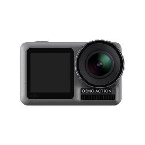 DJIOsmo Action 运动相机