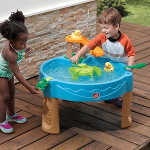 Get $15 Kohl's Cash on Every $50Kids Toys Sale @ Kohl's