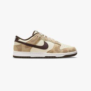 Nike Dunk Low 长颈鹿
