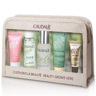 $29Caudalie 5-Pc. Beauty Favorites Set