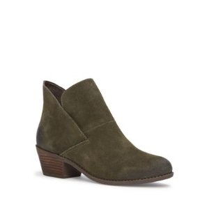 88ddd6ffaae Select Women's Boots @ Lord & Taylor Up to 60% Off - Dealmoon