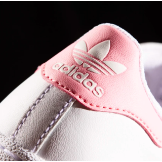 Extra 25% Off + Free ShippingSelect Kids Apparel & Footwear Sale @ adidas via ebay