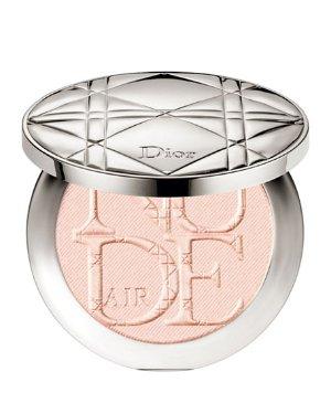 Dior Diorskin Nude Air Luminizer Shimmering Sculpting Powder | Neiman Marcus