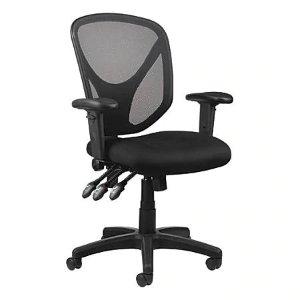 realspace多方位可调节座椅