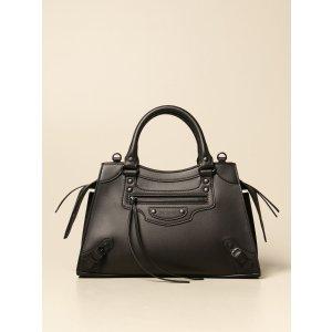 BalenciagaShoulder bag women Balenciaga