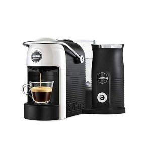 LavazzaLavazza A Modo Mio Jolie&Milk 胶囊咖啡机
