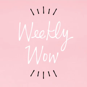 Becca 柔光散粉 $19Sephora官网 精选美妆weekly wow 护肤品大促上新 低至5折