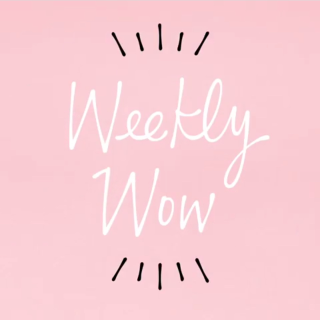 Up to 50% OffWeekly Wow Sale @ Sephora.com