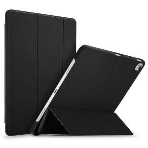 $4.99ESR Yippee Premium 2018款 11吋 iPad Pro 硅胶保护壳
