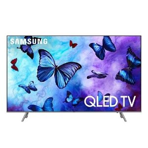 Starting from $697.99 TV sale @ Jet.com