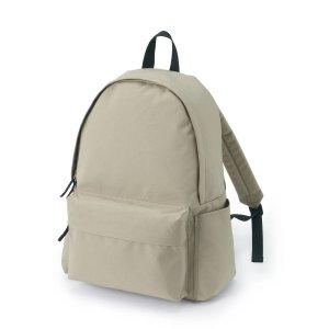 Shoulder Comfort Water Repellent Backpack