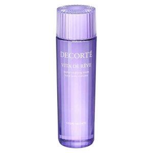 Cosme Decorte紫苏水 150ml