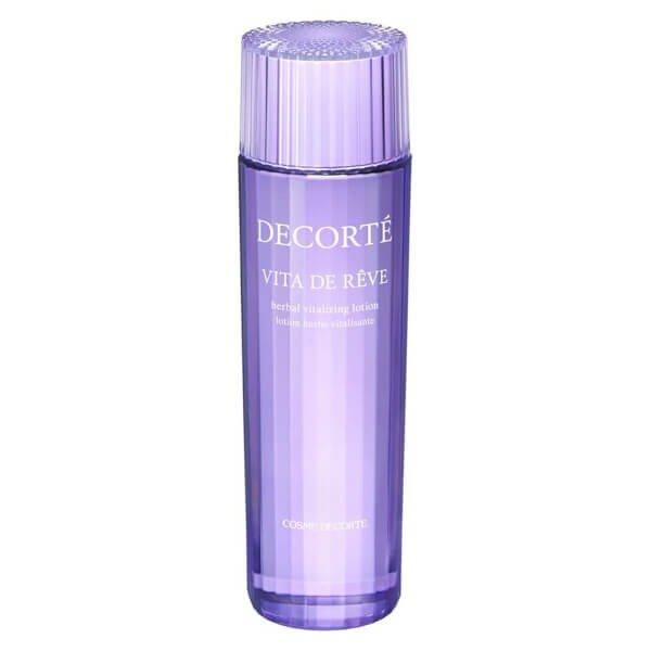 紫苏水 150ml