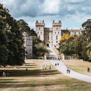 低至£23.5/人起温莎城堡   Windsor Castle 门票/交通/一日游全攻略