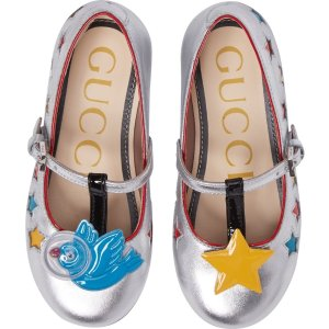 ed46d335df Kids Shoes Sale @ Nordstrom Up to 40% Off - Dealmoon