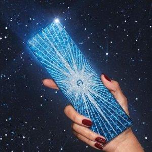 首单9折 新用户特惠专享 小样2件CT 秋季限量星光眼影盘Starry Eyes to Hypnotise开始抢购