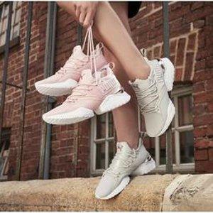 PumaMuse 运动鞋