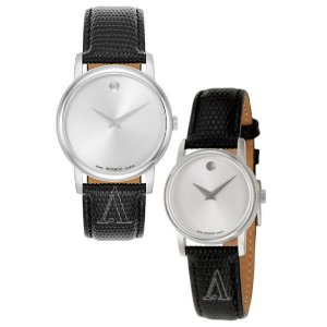 Movado Museum Watches 2100001 21000013