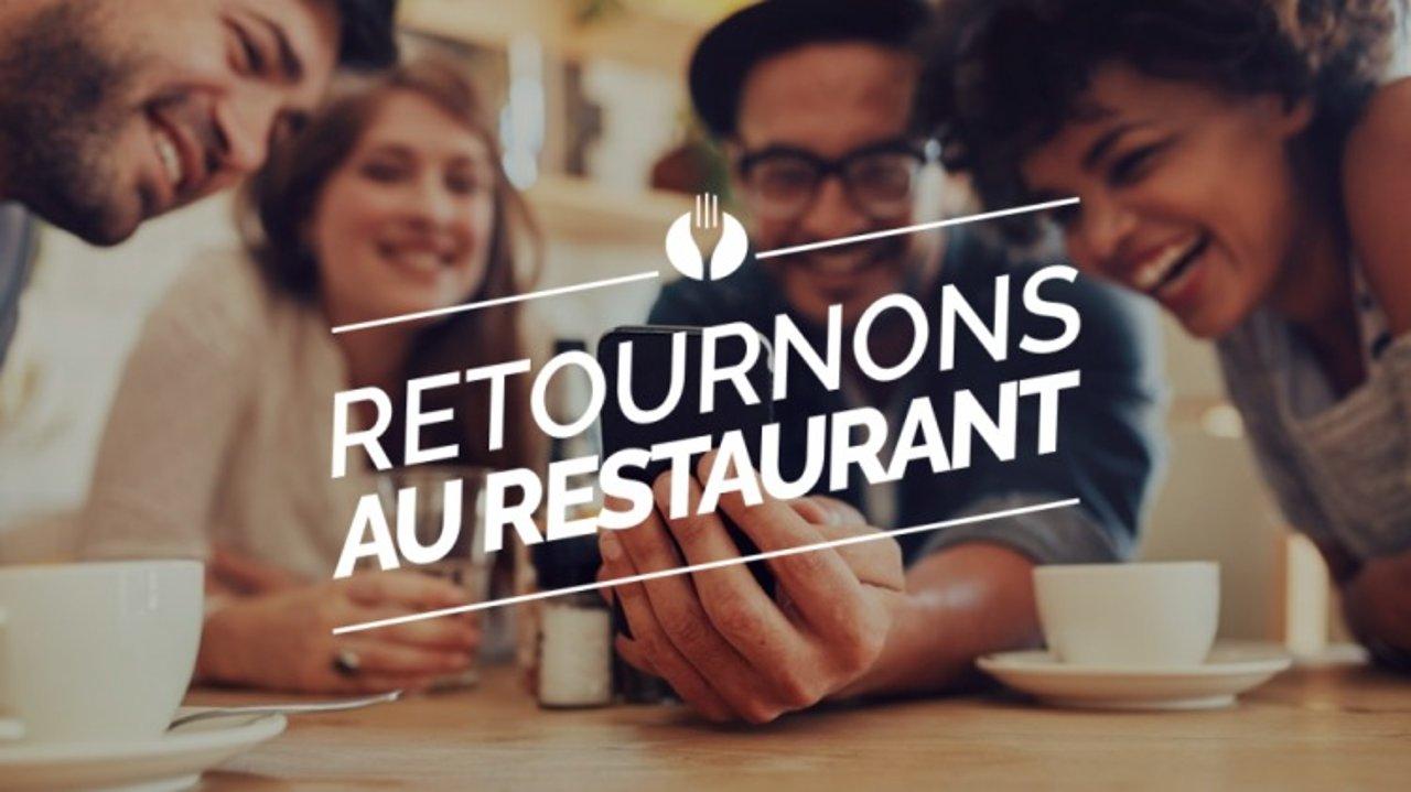"""米其林""""黑五""""提前来袭!如何半价吃遍巴黎法餐厅?"""