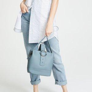 PARISA WANG® | Addicted Backpack
