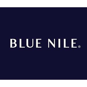 消费享9.5折优惠+满减活动银联& Blue Nile 珠宝特惠专场