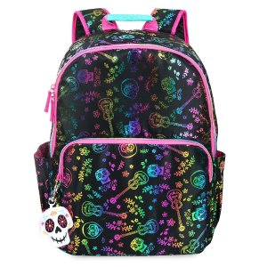 DisneyCoco Backpack - Personalized | shopDisney