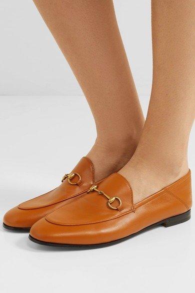 经典款乐福鞋 多色可选
