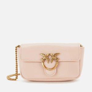Pinko链条包