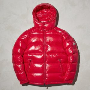 15% OffMoncler @ Coltorti Boutique