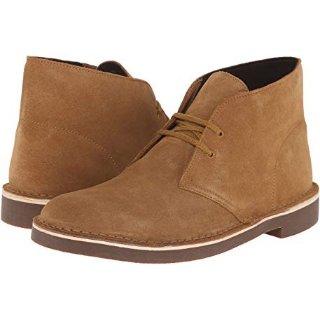 $44.21(Org.$58.95)Clarks Men's Boot Sale @ Amazon
