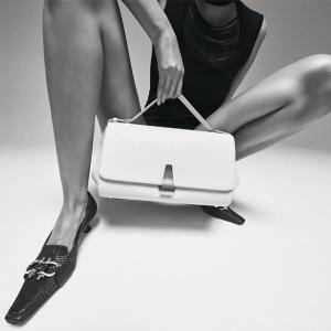 Bottega Veneta 新款单品好价热卖,水桶包立减$500+
