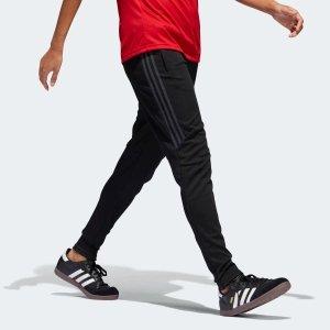 AdidasTiro 17 运动裤